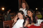 (CC) Noy, Mina and Me at Moon