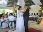 The Couple's First Dance : Forevermore - Side A