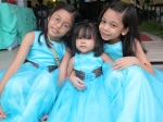 Our nieces :)