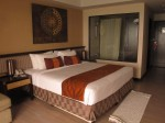 Suite Deal. Only THB1500/night..