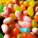 Jelly Belly mania | The Cocoa Trees