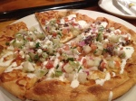 Greek Pizza | CPK